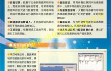 管道工程温度监控系统