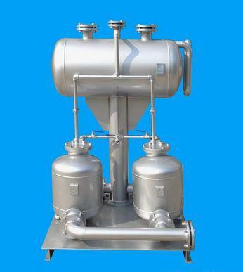 双泵冷凝水回收设备.jpg