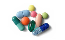 千亿国际网页版登录_生物制药