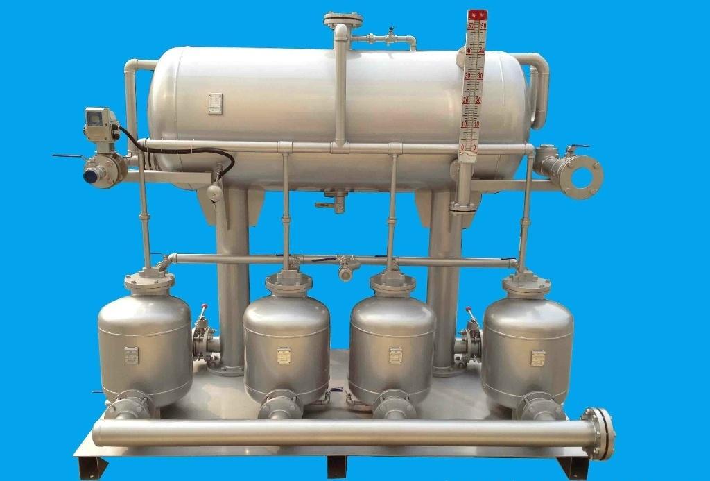 冷凝水回收四泵.jpg