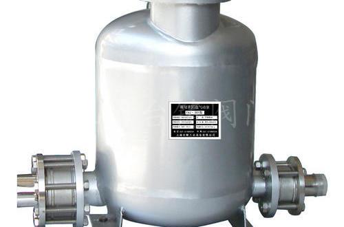 氣動冷凝水回收泵