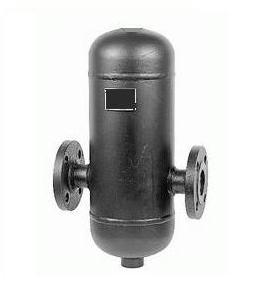汽水分離器.jpg