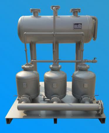 氣動三泵回收設備.jpg