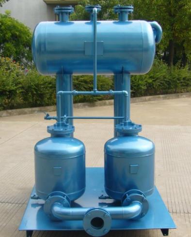氣動冷凝水回收雙泵.jpg