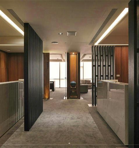 上海乾貞投資管理有限公司