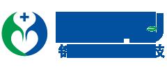 化妝品OEM/ODM,東方美谷,上海化妝品,膏霜,化妝品代工,微商,日化,藥妝,美容院,電商,美妝,專業線,微護理,錦旭