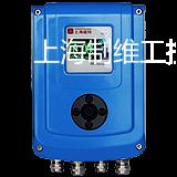 KEFA型高端电磁流量计