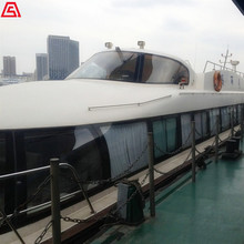 上海游船租賃-瑪麗號游輪