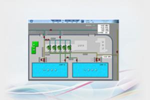 供水SCADA系统