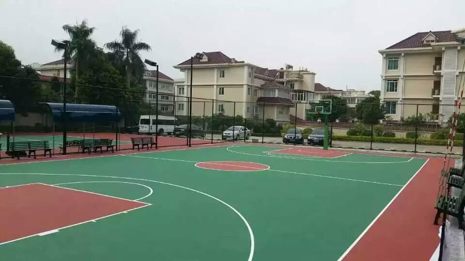 篮球场地 (11).jpg