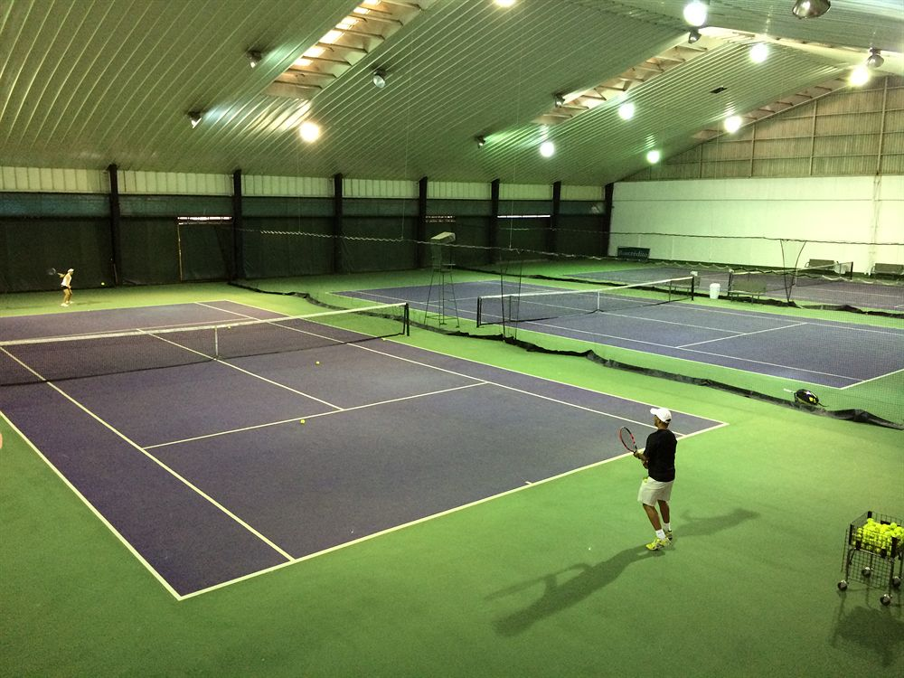 室内网球场.jpg