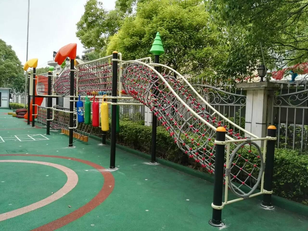 室内外兒童遊樂設備系列 (9).jpg