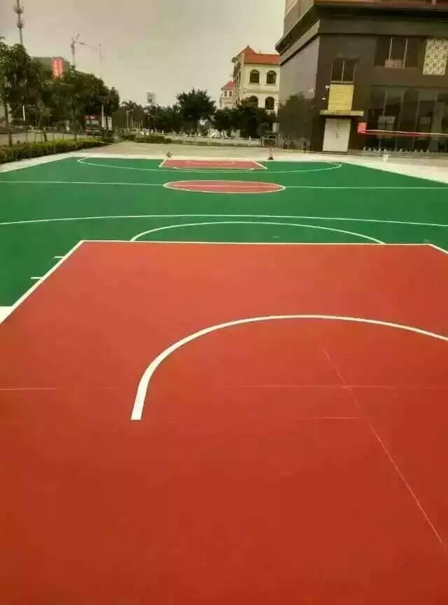 篮球场地 (9).jpg