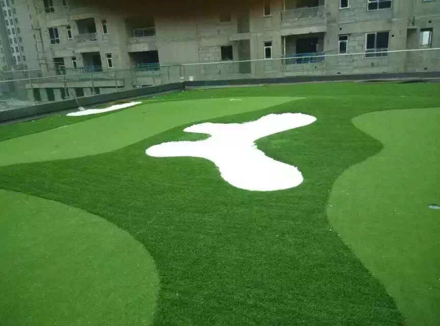 迷你高爾夫 (1).jpg