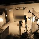2015年视频营销报告