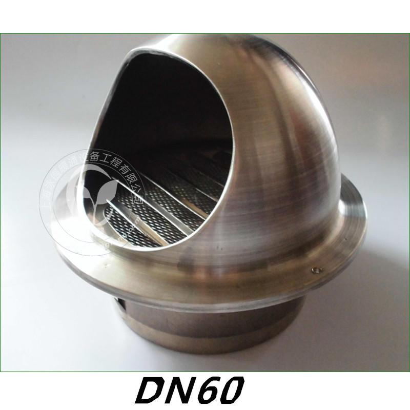 DN60.jpg