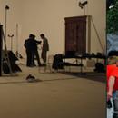 拍摄企业宣传片,需要花钱的那些细节?——上海迈旭影视广告