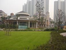 花園設計施工