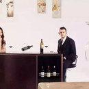 上海迈旭影视广告为Vinomax智能酒吧台宣传片视频拍摄制作