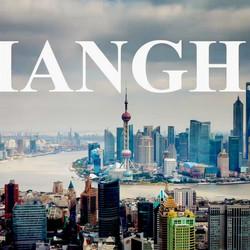 魔都消费卡创意视频-上海迈旭影视广告