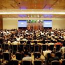 企业年会视频制作常见的几种表现形式-上海迈旭影视广告