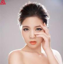 性感车模 中国模特在线 许梦雪