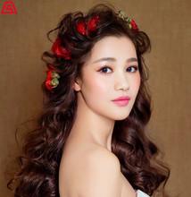 平面中模 职业模特身高要求 惠娟