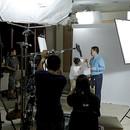 企业宣传片制作是企业营销的必然发展趋势——上海迈旭影视广告