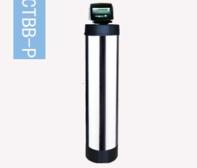 中央净水机立式ECTBB-PGE