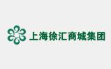 上海徐汇商城集团