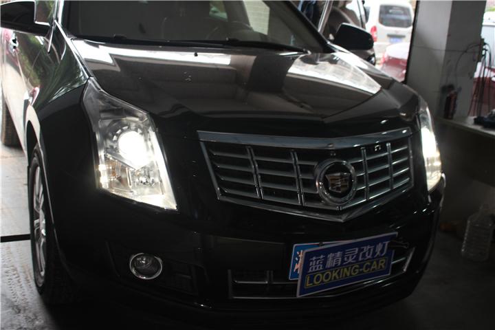 长沙SRX车灯改装07.jpg