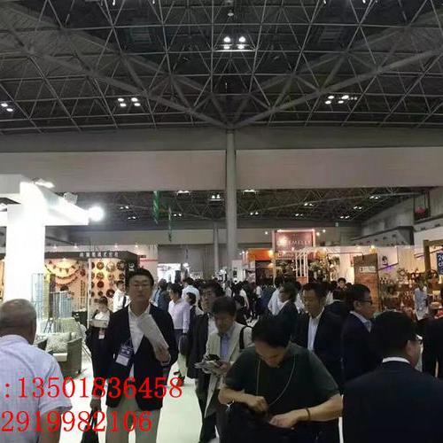日本百货展