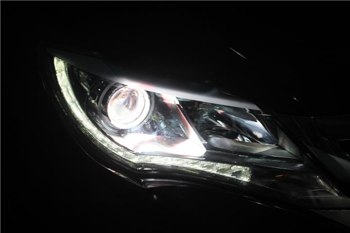长沙比亚迪S7改灯08.jpg