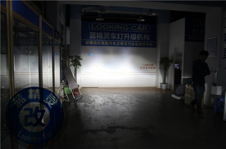 长沙荣威550改灯08.jpg