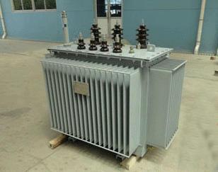 S11油浸式变压器.jpg