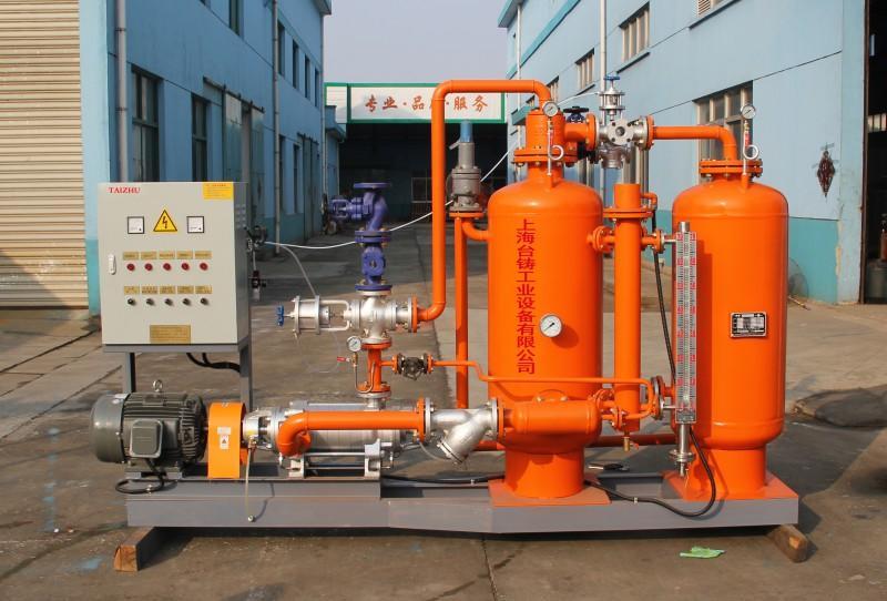 单泵双桶[1].jpg