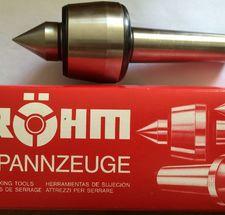 德国Rohm工具原装进口