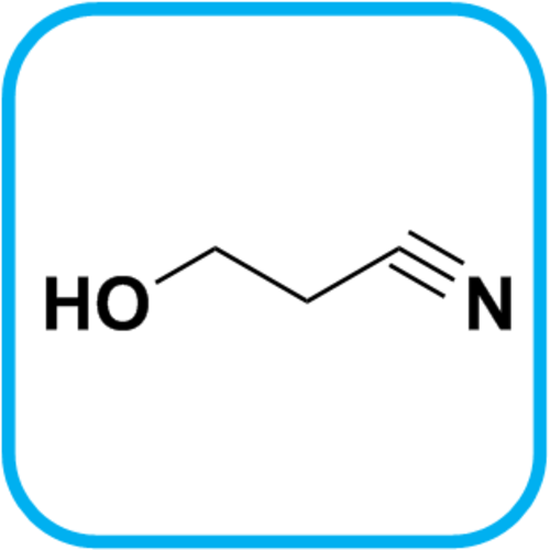 3-羟基丙腈  3-HYDROXYPROPIONITRILE  CAS No: 109-78-4