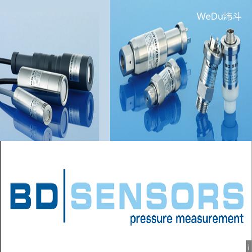 bd-sensors-header-2.png