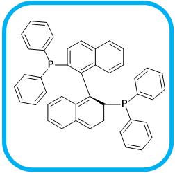 S-(-)-1,1'-联萘-2,2'-双二苯膦 76189-56-5 .png