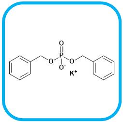 二苄基磷酸酯钾盐 78543-37-0.png