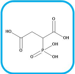 2-磷酸琥珀酸 5768-48-9.png