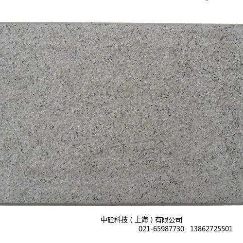 黄色荔枝面-500x250-1.JPG