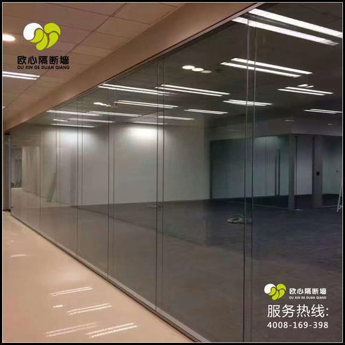 QQ图片20160727113930_副本.jpg