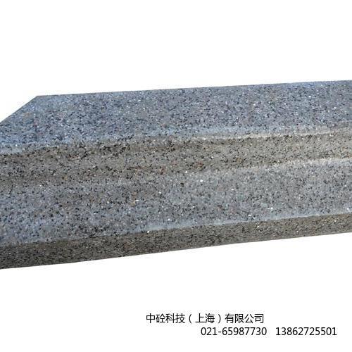 树围(也可用于侧石).JPG
