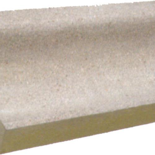 仿石PC-砌筑-异形侧石PC材料厂家