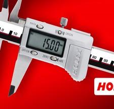 HOLEX工具