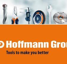 hoffmann工具