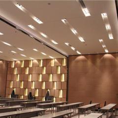 LED節能改造