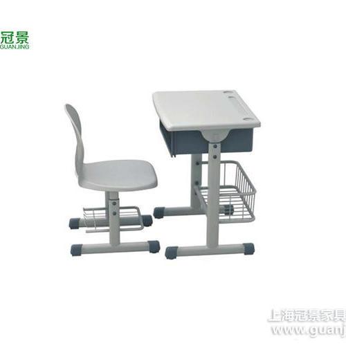 GJ-XY008  课桌椅